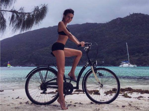 bikinis-calzedonia-negro