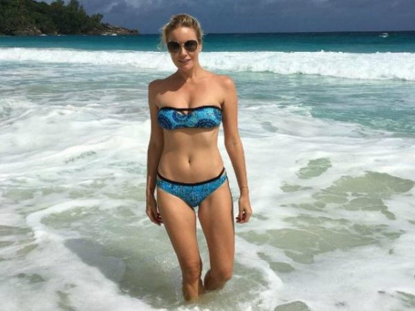 bikinis-calzedonia-palabra-de-honor