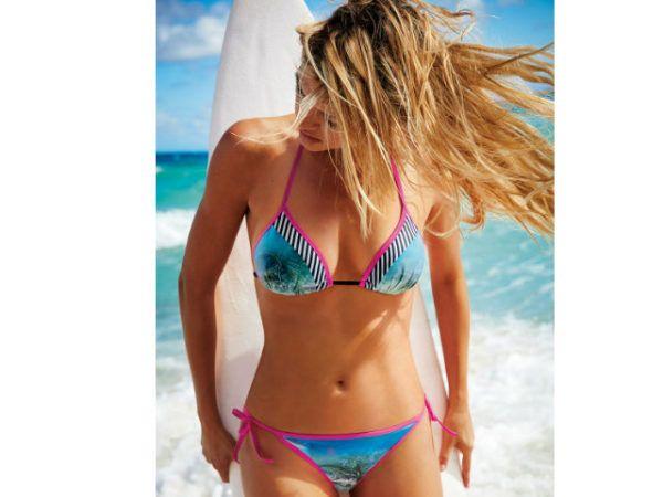 bikinis-calzedonia-palmeras