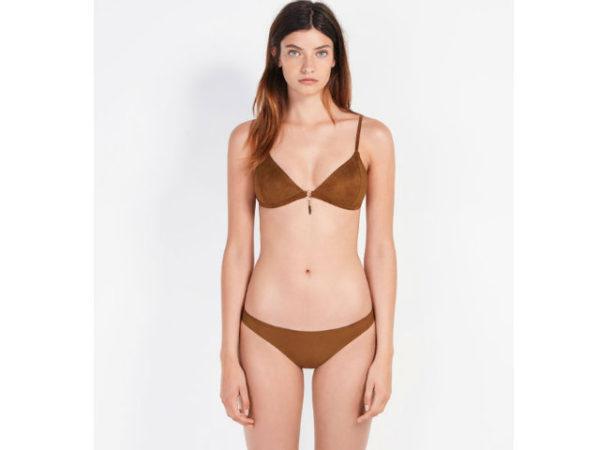 bikinis-oysho-ante
