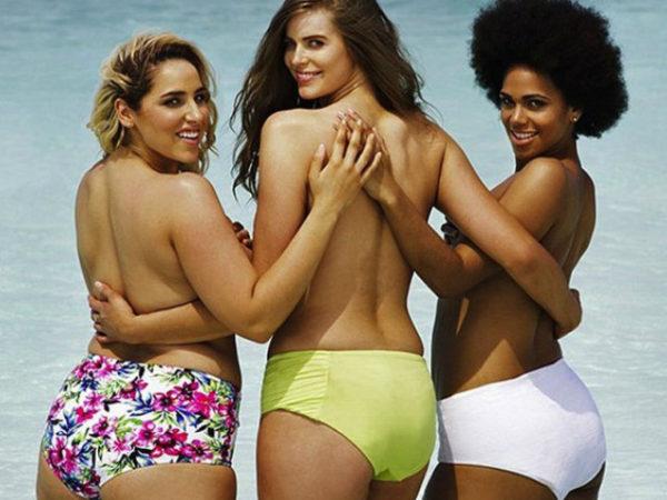 bikinis-tallas-grandes - copia