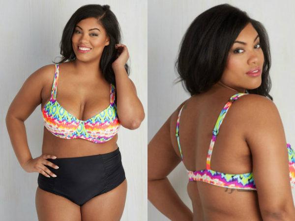 bikinis-tallas-grandes-modcloth-bicolor - copia