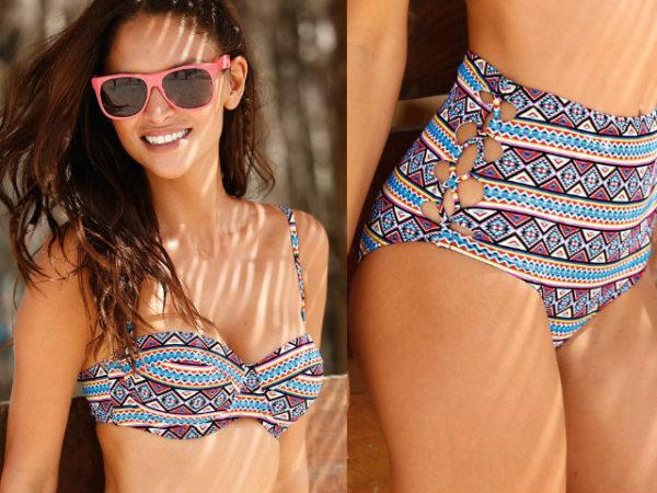 bikinis-tallas-grandes-venca-geométrica