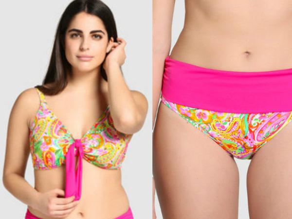 bikinis-tallas-grandes-venca-rosa - copia