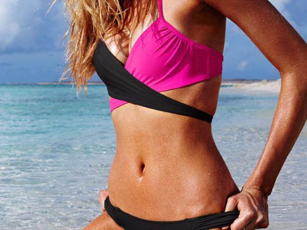 bikinis-victoria-secret-2016-bicolor