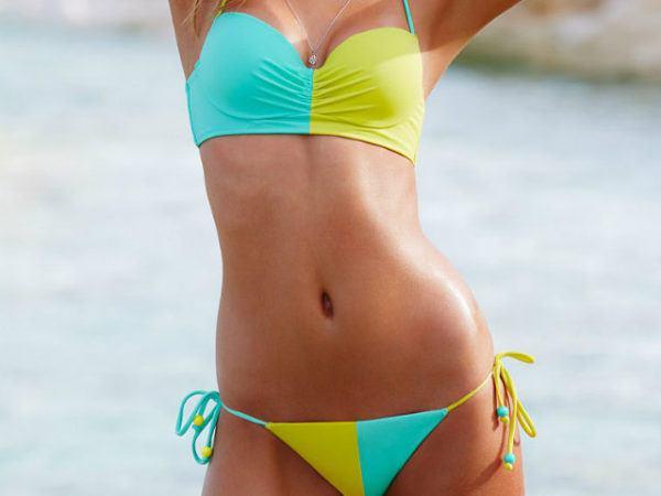 bikinis-victoria-secret-2016-bicolor-azul