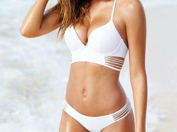 bikinis-victoria-secret-2016-tiras-blancas