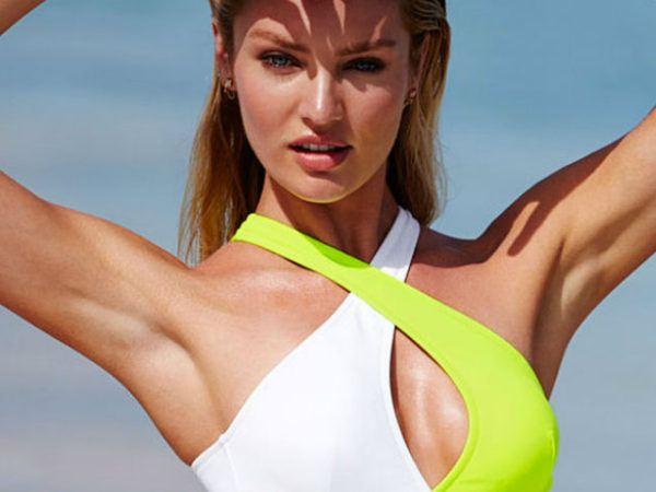 bikinis-victoria-secret-2016-verano