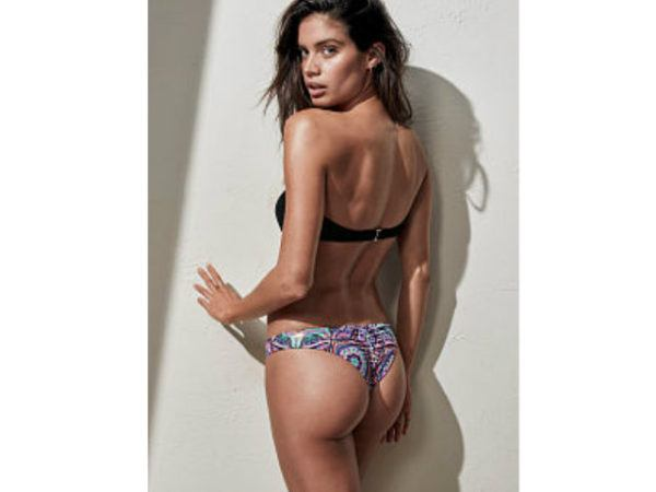 bikinis-victoria-secret-liso-y-estampado