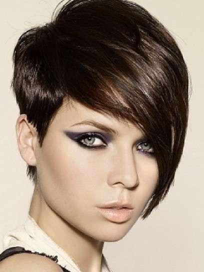 cortes-de-pelo-con-flequillo-asimetrico-pixie