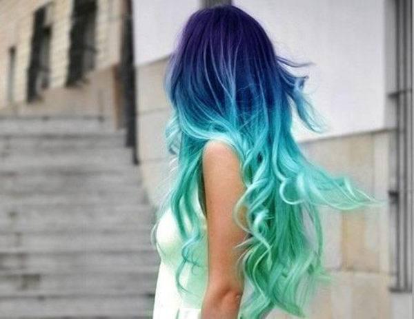 mechas-californianas-azules
