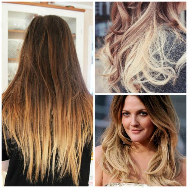 mechas-californianas-degradadas