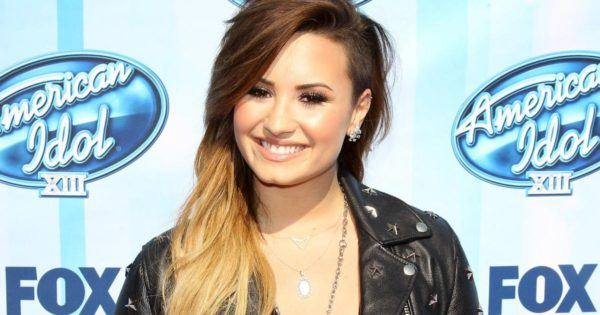 mechas-californianas-pelo-largo-demi