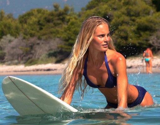 mechas-californianas-surf