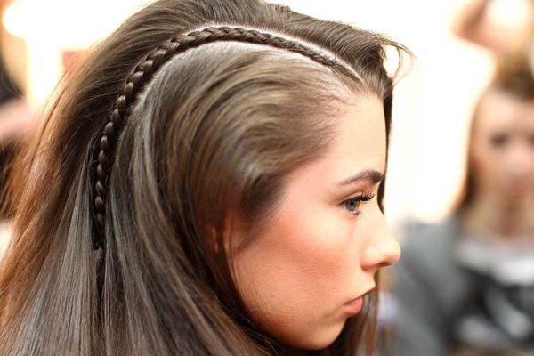 peinados-con-trenzas-africana