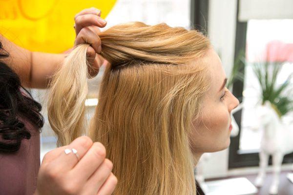peinados-con-trenzas-daenerys-1