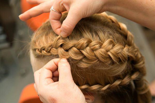 peinados-con-trenzas-daenerys-11