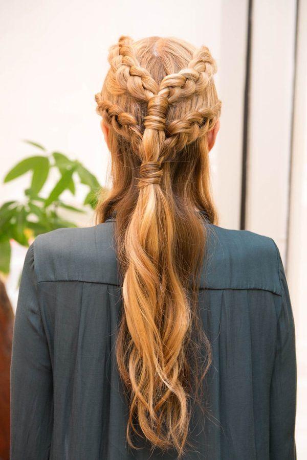 peinados-con-trenzas-daenerys-12