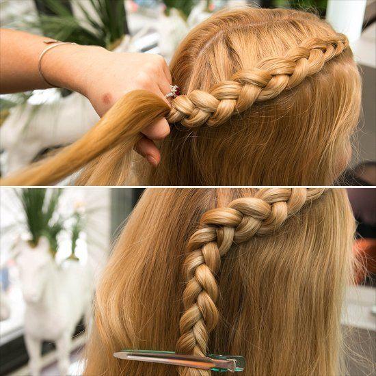 peinados-con-trenzas-daenerys-4