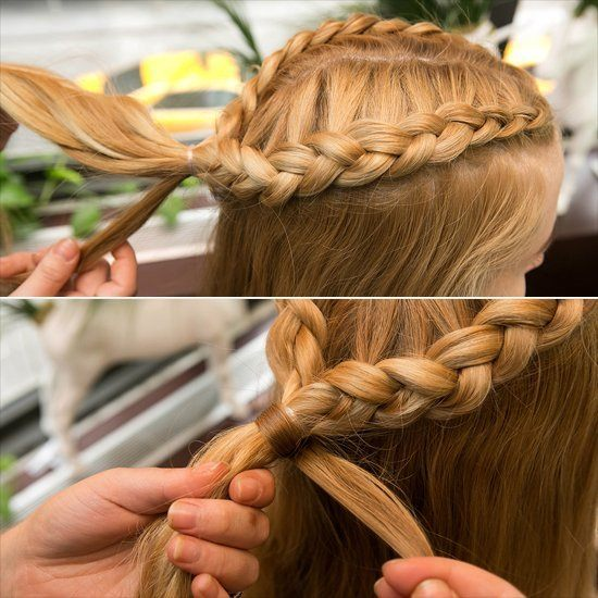 peinados-con-trenzas-daenerys-5