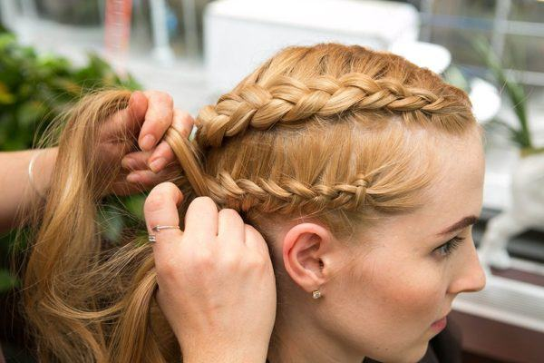 peinados-con-trenzas-daenerys-8