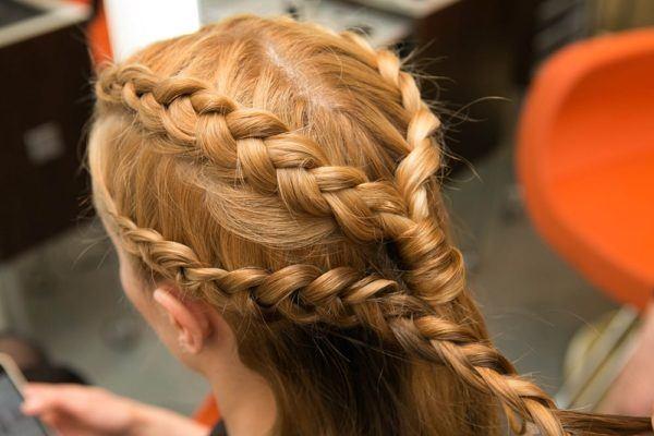 peinados-con-trenzas-daenerys-9