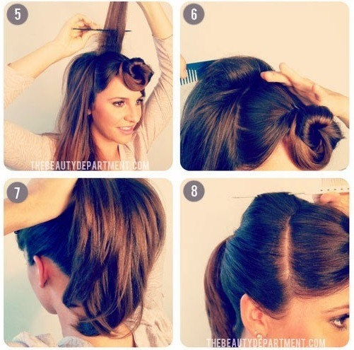 peinados-faciles-pelo-largo-coleta-tupe-5-8