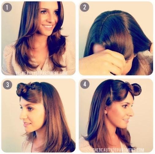 peinados-faciles-pelo-largo-coleta-tupe1-1-4