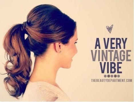 peinados-faciles-pelo-largo-coleta-tupe1