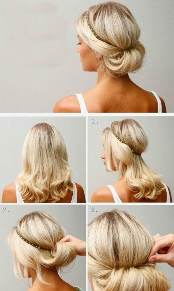 peinados-faciles-pelo-largo-recogido-diadema