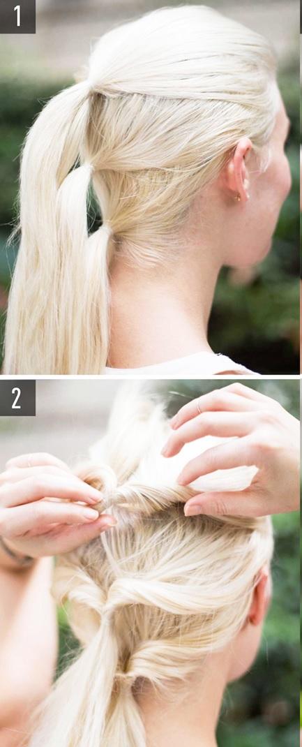 peinados-faciles-pelo-largo-retorcida-1