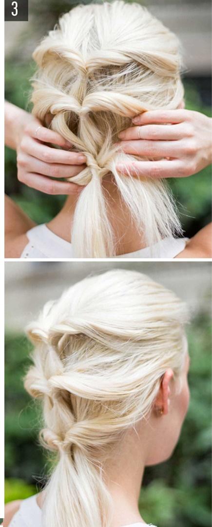 peinados-faciles-pelo-largo-retorcida-2