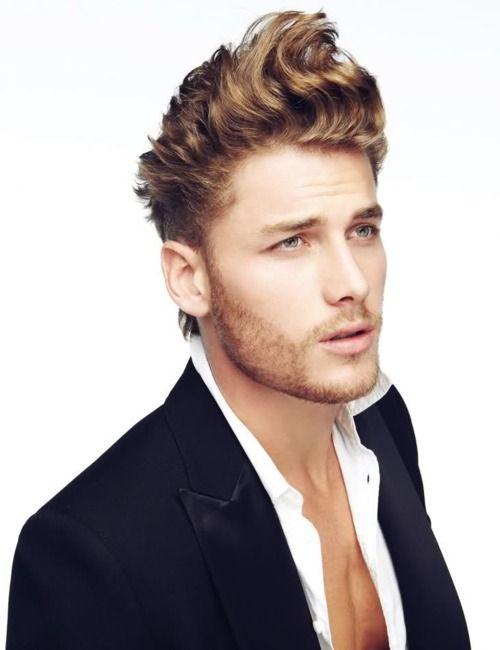 peinados-hombre-pelo-corto-tupe-b