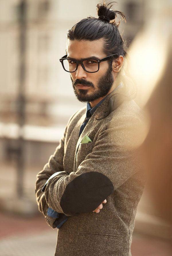 peinados-hombre-pelo-corto-undercut-hipster