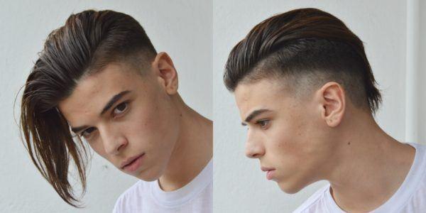 peinados-hombre-pelo-corto-undercut-lado-largo