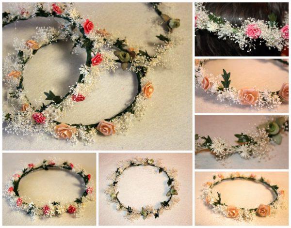 vestidos-comunion-Nanos-corona de flores