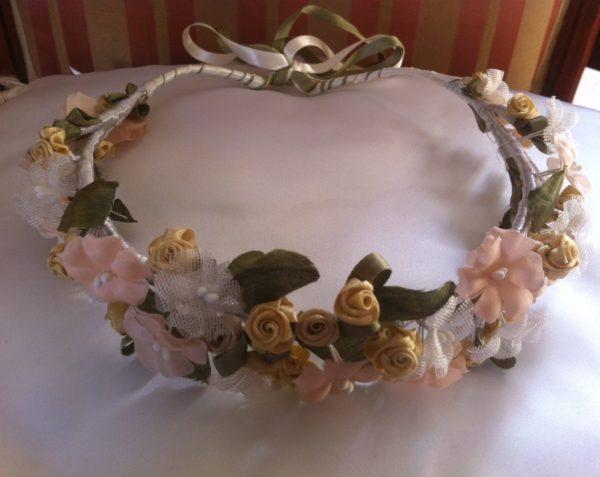 vestidos-comunion-Nanos-corona-flores-2