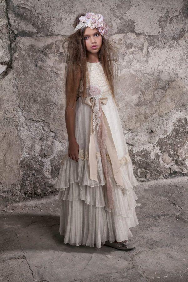 vestidos-de-comunion-diferentes-0904