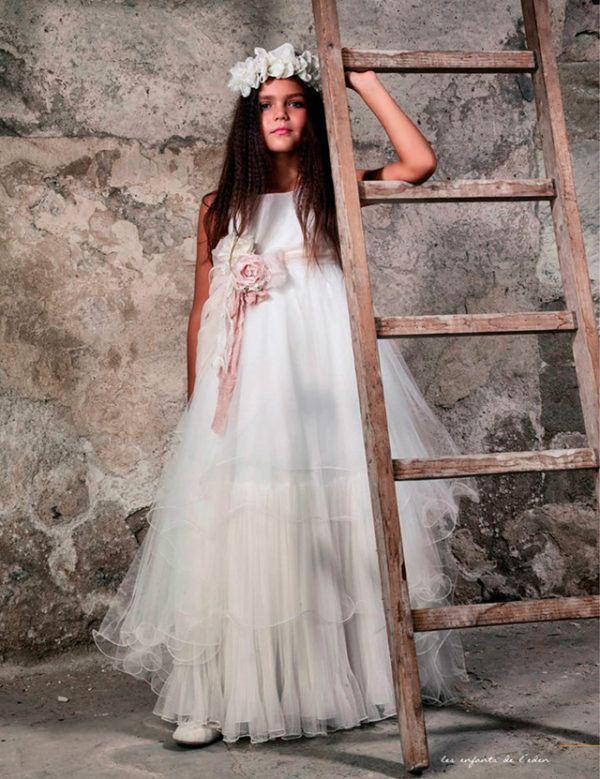vestidos-de-comunion-diferentes-47