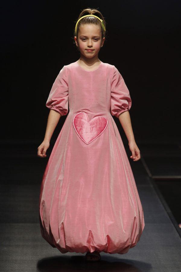 vestidos-de-comunion-diferentes-agatha-14
