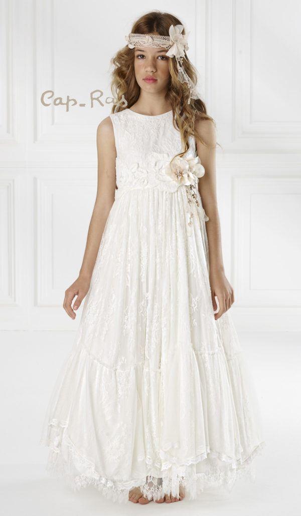 vestidos-de-comunion-diferentes-cap-ras-6