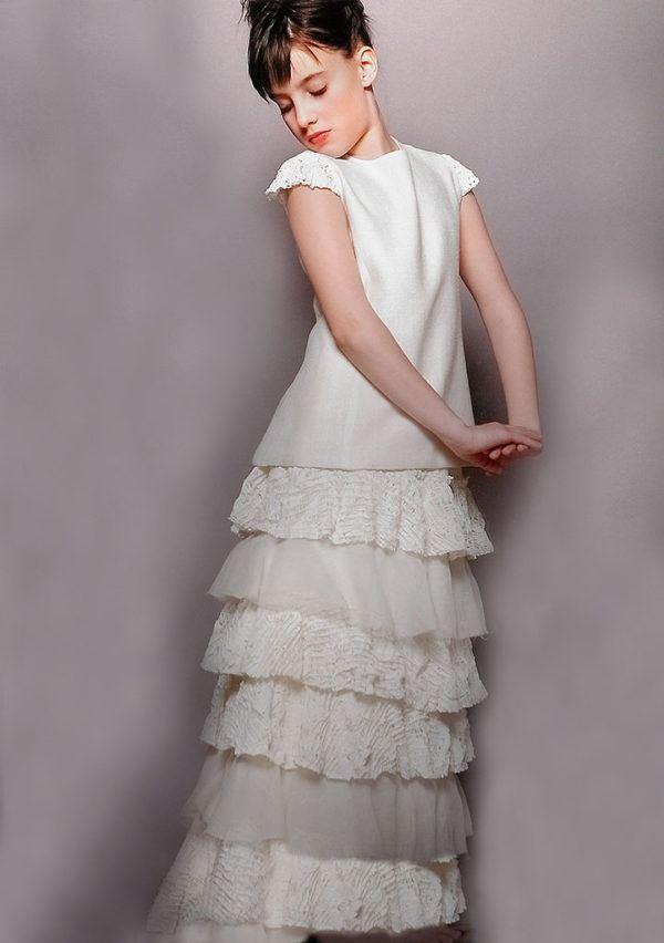 vestidos-de-comunion-diferentes-marta-llaberia-10