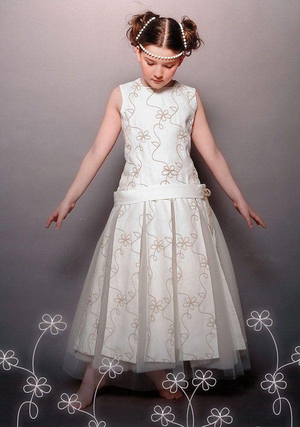vestidos-de-comunion-diferentes-marta-llaberia-12