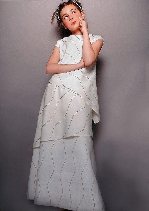 vestidos-de-comunion-diferentes-marta-llaberia-8
