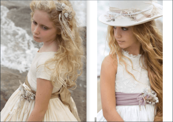 vestidos-de-comunion-diferentes-rubio-kids