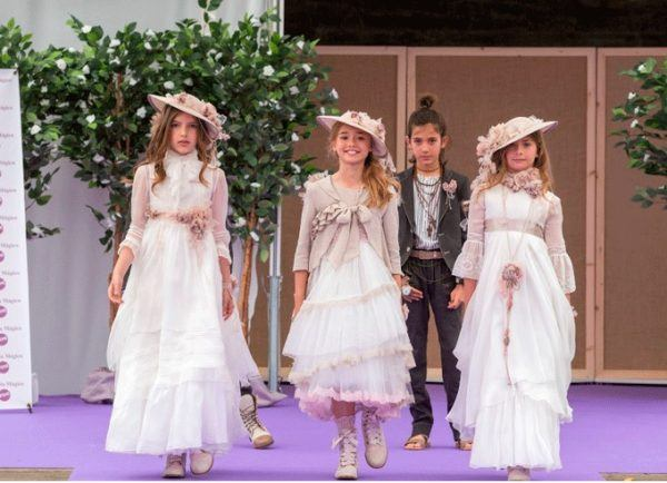 vestidos-de-comunion-diferentes-vestido-los-tres