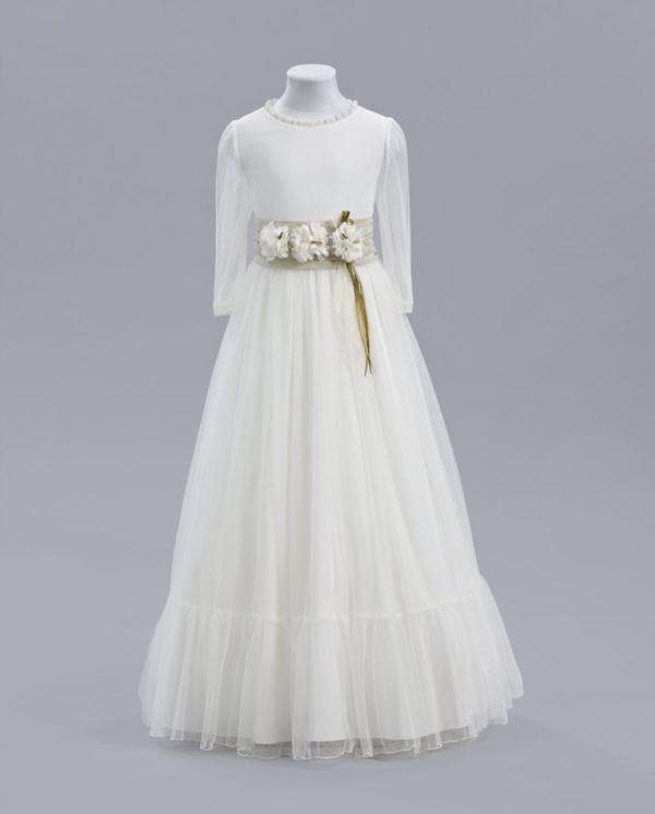 vestidos-de-comunion-el-corte-ingles-azahara