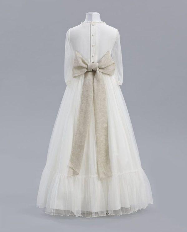 vestidos-de-comunion-el-corte-ingles-azahara.espalda-