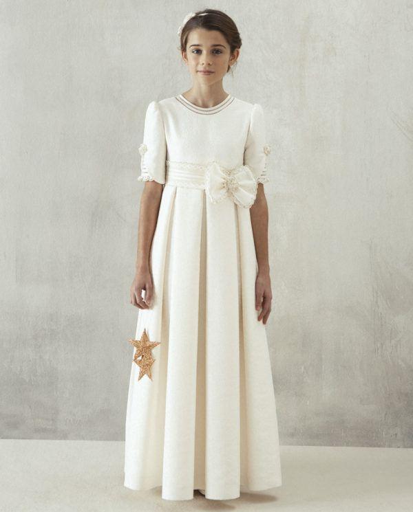vestidos-de-comunion-el-corte-ingles-carmy deluxe-1