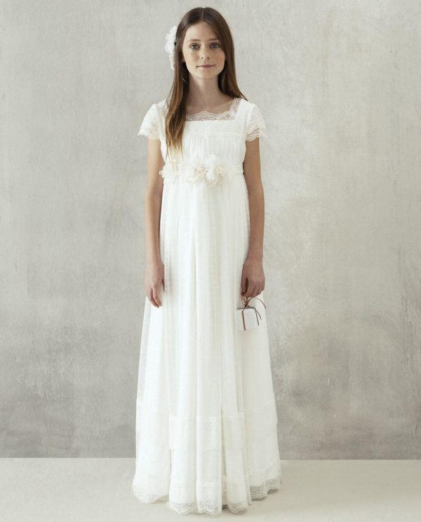 vestidos-de-comunion-el-corte-ingles-carmy deluxe-2